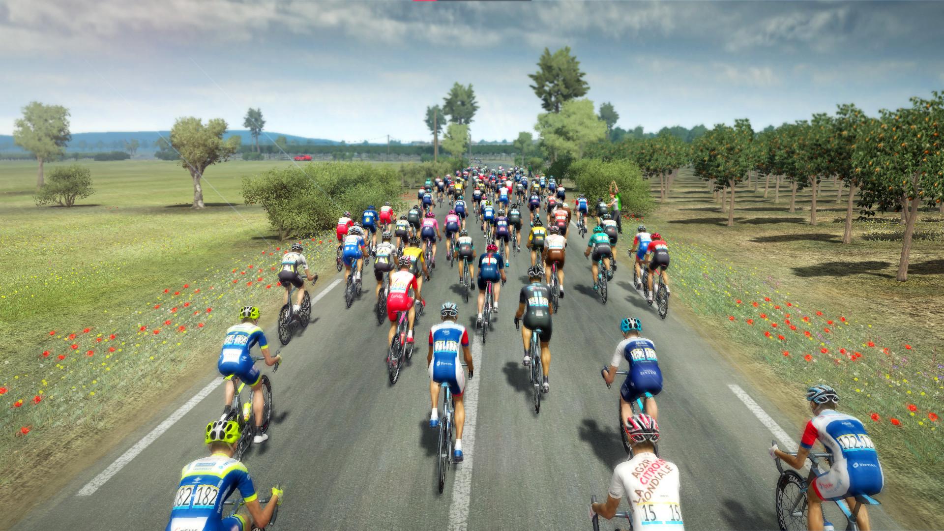 tour-de-france-2021-pc-screenshot-1