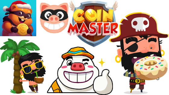 pirate kings free spins