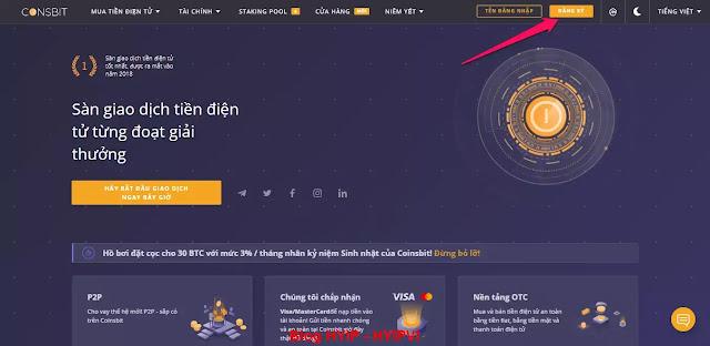 https://coinsbit.io/referral/a2bab027-4b95-4ac5-ace1-c55c39504319