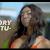VIDEO:Steve Rnb -Story Yetu:Download