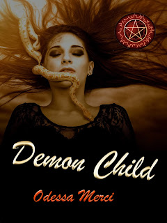 https://www.amazon.com/Demon-Child-Odessa-Merci-ebook/dp/B01AGK3K5K/renpay-20