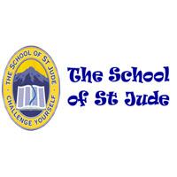Job at School of St Jude, Creative Copywriter and Editor