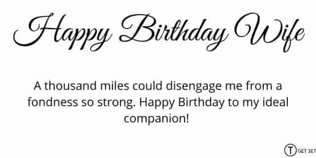 happy-birthday-wife-quotes-image