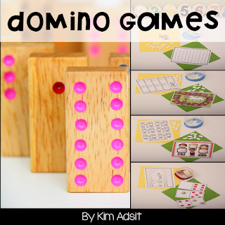 https://www.teacherspayteachers.com/Product/Dominoes-Fun-Games-to-Teach-Number-122807
