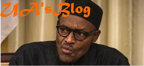 President Buhari Reacts To Death Of Ex-Oyo Governor, Abiola Ajimobi