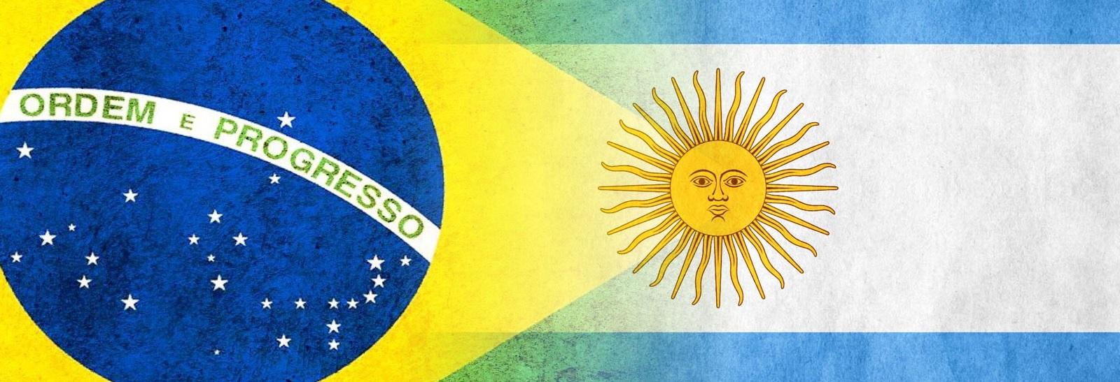 Acuerdo Residencia Argentina Brasil