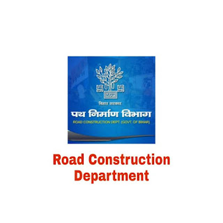 Road Construction Department