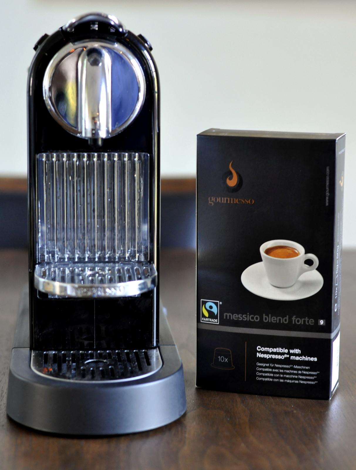 Nespresso-CitiZ-Gourmesso-Messico-Blend-Forte-Espresso-Capsules-tasteasyougo.com