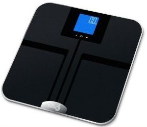 EatSmart Precision GetFit Digital Body Fat Bathroom Scale.jpeg