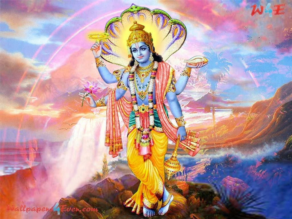 Guru Nanak Dev Ji Hd Wallpaper Lord Vishnu Qayamati Beautiful Sundar Images God Wallpaper