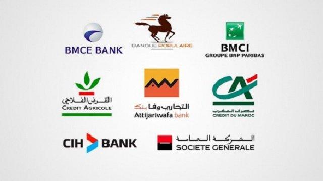 bank maroc emploi