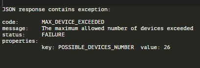 json-parser-output