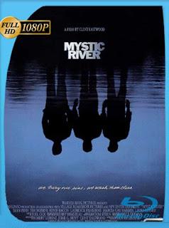 Rio Mistico [2003] HD [1080p] Latino [GoogleDrive] SilvestreHD