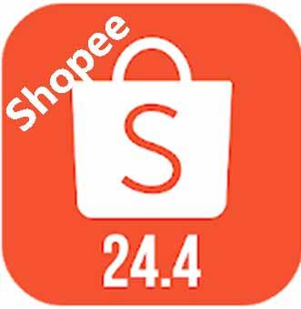Tải Shopee về điện thoại, máy tính PC miễn phí - mua sắm online a