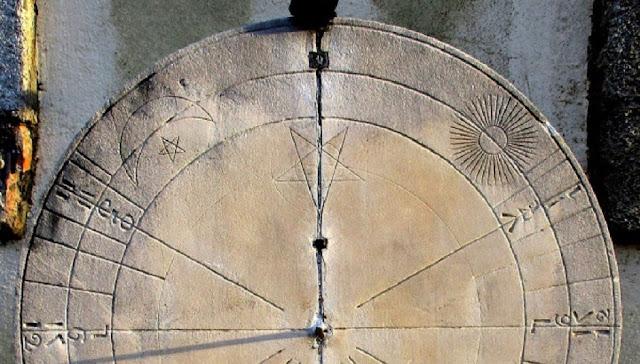 Πρέβεζα: Το ρολόι της Πρέβεζας όπως παλιά