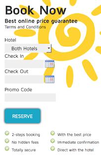 http://www.hotelkinha.com/en/index.html