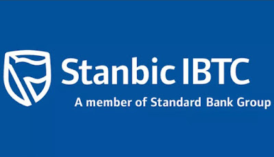 Stanbic IBTC Mobile USSD Code for Money Transfer [*909#] {Bank code}
