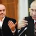 """«Θανάσιμη» προειδοποίηση Μόσχας σε Ράμα: «Ξέχνα την """"Μ. Αλβανία""""» – «Να περιμένεις αντίποινα»"""