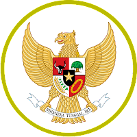 PES 2013 Kit Indonesia AFF 2018