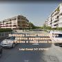 RICERCHIAMO Appartamenti e case in vendita a Grosseto nella zona del tribunale