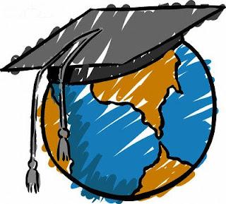 Educación gratis Latinoamérica
