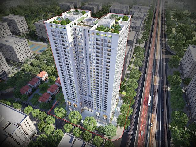 Phoi-canh-housinco-grand-tower