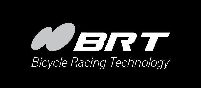 BRT Bikes (Spain)