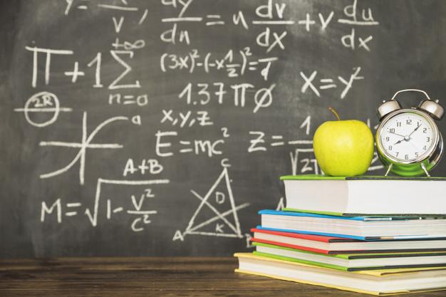 Contoh Soal Uji Kompetensi Matematika Kelas 5 | Dilengkapi Pembahasan 2019