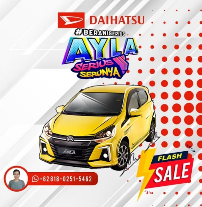 Harga & Promo Ayla Bali