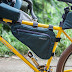The New B025BP Frame Bag from Vincita