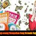 Bersenang-senang Menapatkan Uang Bermain Togel Online