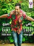 Ramy Sabry-Farek Maak 2019