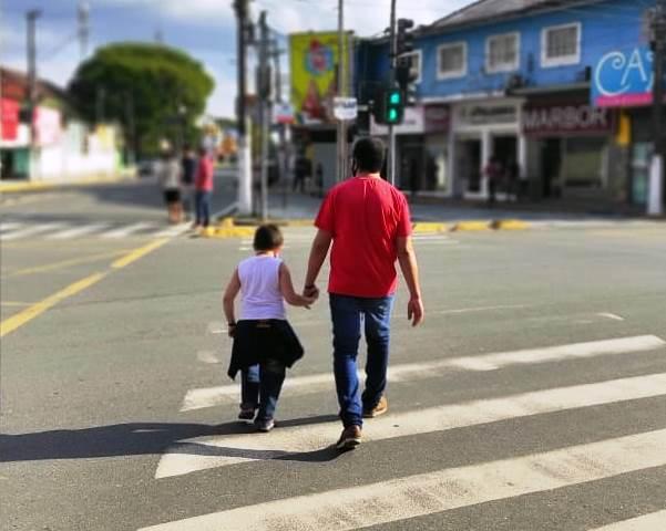 Registro-SP é escolhida para rede de cidades paulistas comprometidas com trânsito seguro