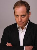 FULL Benjamin Fulford Update - May 30, 2017  Benjamin_fulford_3