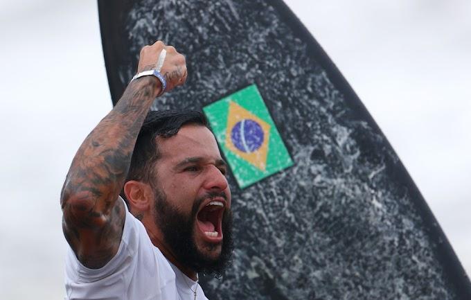 EM MANCHETES: Giro das notícias mais importantes pelo Brasil e Mundo nesta terça-feira, Dia Nacional da Prevenção de Acidentes de Trabalho, 27 de Julho 2021
