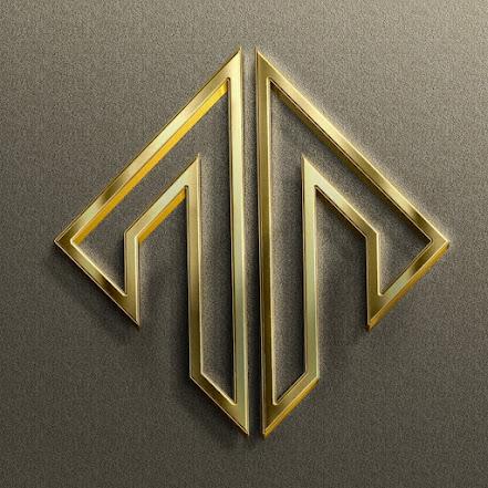 Logotipo de Trust Investing