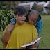 VIDEO | Christina Shusho – Mwanangu (Mp4) Download