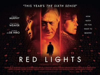 Red Light - 2012