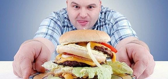 Cara Menambah Nafsu Makan, anak, orang dewasa, remaja secara alami