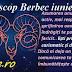 Horoscop Berbec iunie 2019