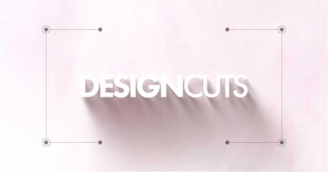 デザインカッツ(Design Cuts)-デザインの幅を広げる有料素材サイトに登録しよう!