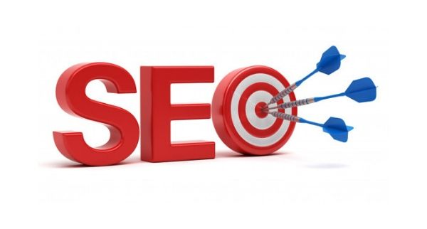 What is SEO? and Types of SEO