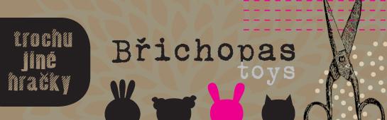 http://brichopastoys.blogspot.cz/