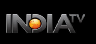 File:Watch India TV News Live.svg