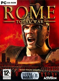 rome-total-war-pc-cover-www.ovagames.com