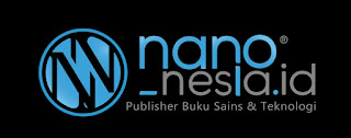 nanonesia.id