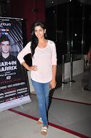 Actress Shamili Latest sizzling Photo Shoot HeyAndhra