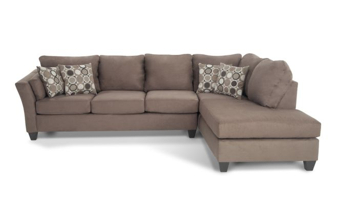 Bobs furniture living room ideas furniture design blogmetro for Bobs furniture chaise
