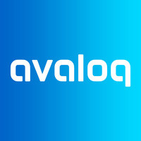 Software Engineer - Portfolio Management - Avaloq - Edinburgh, United Kingdom