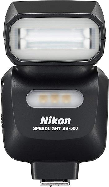 ¿Cuál-es-el-mejor-flash-para-Nikon?